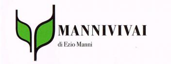 Manni Vivai