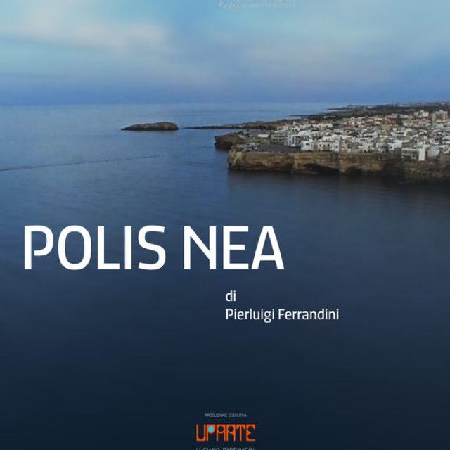 Polis Nea
